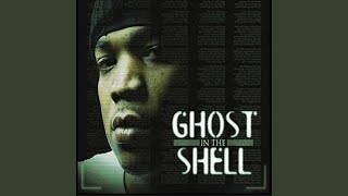 Provided to YouTube by CDBaby I'm Home · Styles P Ghost in the Shel...