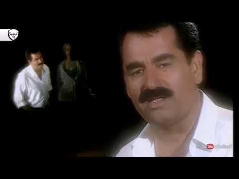 Ibrahim Tatlises - Nankor Kedi - HD 720p