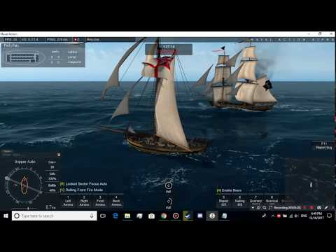 NAVAL ACTIOn   HOW TO GET MONEY FAST