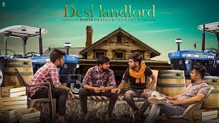 Desi Landlord - The LaadSahab