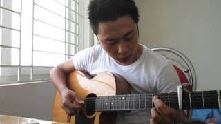 melody of the night 1 (shi jin)