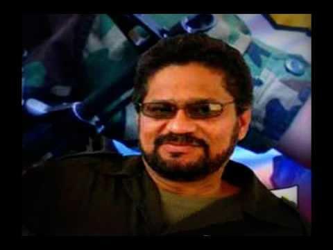 Noticia de Ultima Hora PROCESO DE PAZ FARC