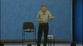 Jeff Hawkins on Artificial Intelligence (4-5)(THE BRAIN, MIND & CONSCIOUSNESS lectures)