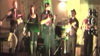 14 Three Little Birds/Don't Worry Be Happy - The Severn Ukes Harmer Hill 26/04/2014