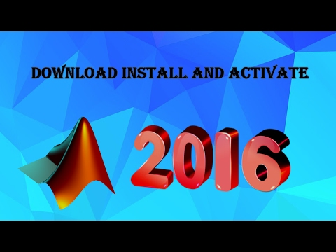 matlab 2010 full version