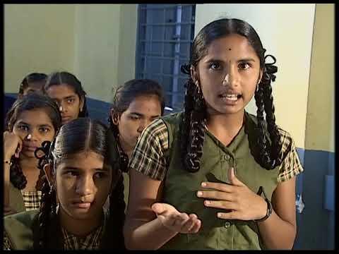 Feedback on Educational channel in DD digital platform