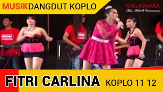 Fitcar Koplo 11 12 (Koplo) NAGASWARA TV Official #music #dangdutkoplo