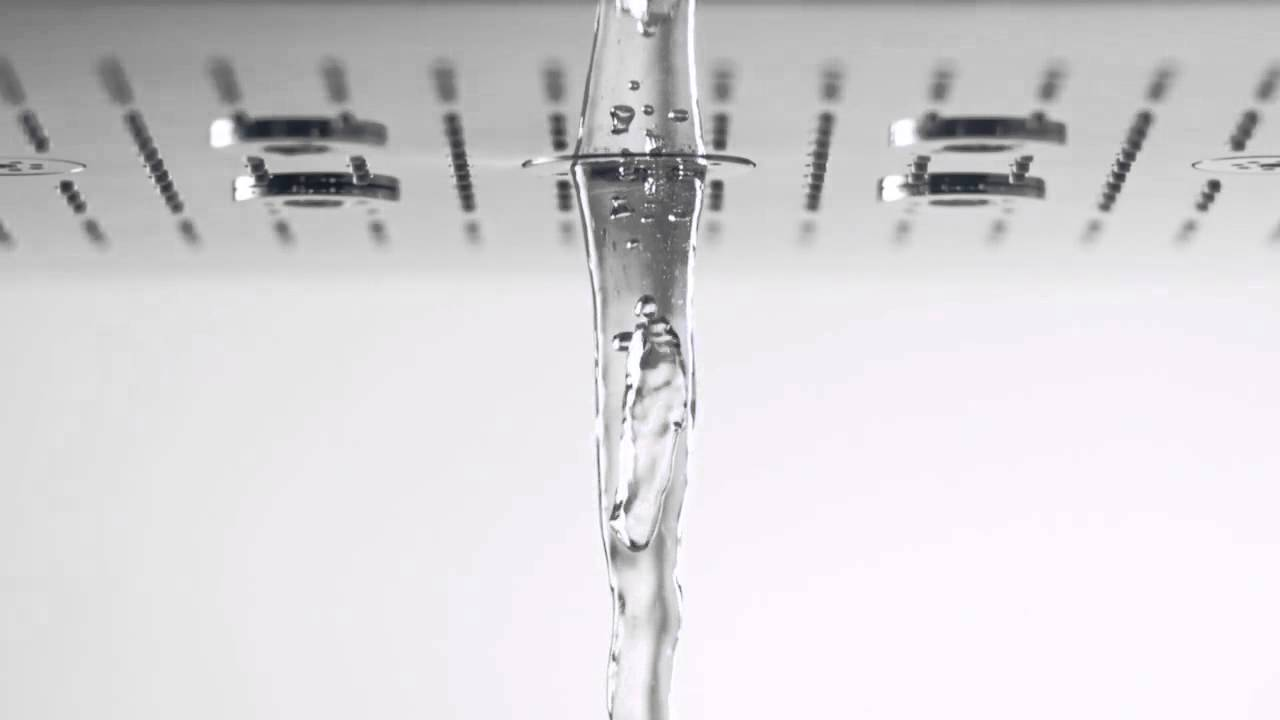 """Kết quả hình ảnh cho Công nghệ Water Pillar"""""""