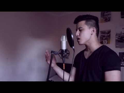 Zedd ft. Foxes - Clarity - Cover by @christianj0seph