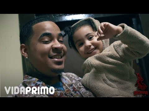Lito Kirino - El Tiempo Cambio 🌍💰 [Official Video]