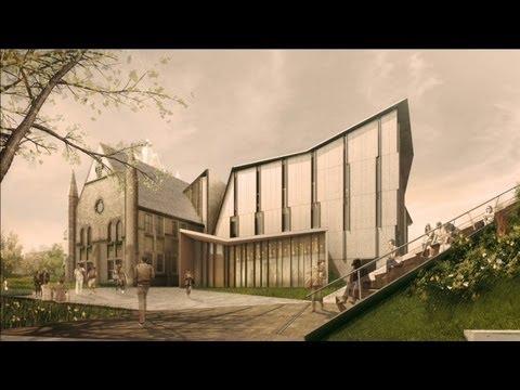 University of Toronto: