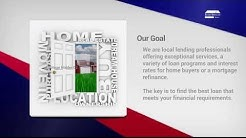 Best Killeen TX VA and FHA Home Mortgage Loans - Low Interest Rates