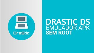 DraStic DS Emulator v2.5.1.2a / Download APK
