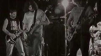 Capricorns - 1969 - A Predator Among Us [Live at Le Romandie]