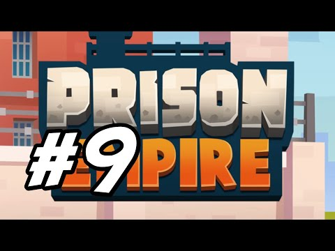"prison-empire-tycoon---9---""maxing-out-the-prison"""