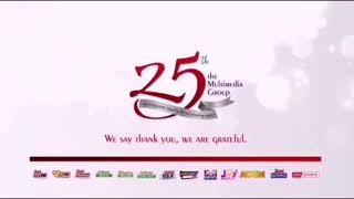 NHYIRA OBRA - THE LOVE AFFAIR OF VIDA OHENEWAA & KWAME FOSU CONTINUES ...... 26-02-2020