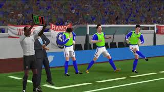 Dream League Soccer 2018 Android Game Play #50