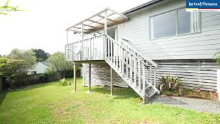 Gambar cover SOLD - 5 Wickens Place, Warkworth - Nick Penton