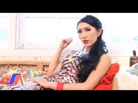 Gue mah gitu orangnya - iMeyMey (Official Lyric Video)