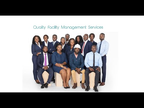 Quality Facilities Management Services In Ghana From Listening Bureau