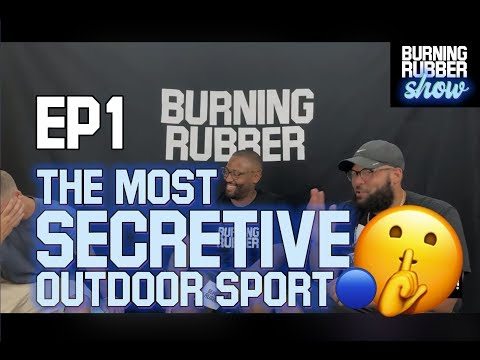 ep-001-the-most-secretive-outdoor-sport