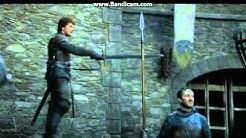 Game of Thrones - Was Tot ist kann niemals Sterben !!!!