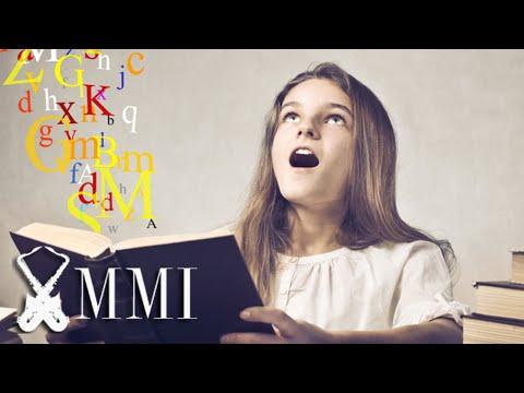 Musica electronica para estudiar concentrarse y memorizar rapido 2015