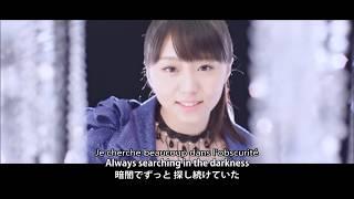 Dondengaeshi de Angerme Membres du groupe : - Ayaka Wada (1er génération) - Kanon Fukuda (1er génération) - Kana Nakanishi (2nd génération) - Akari ...