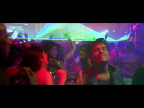 Love You Till The End Jai Ho Full Video...