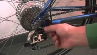 mode d'emploi montage kit 400W OZO partie 2