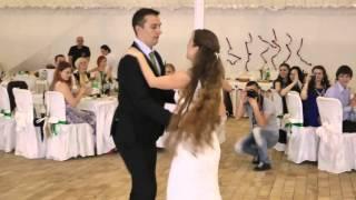 видео Выездное обслуживание свадеб как искусство