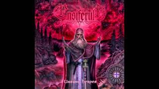 Ensiferum - Passion Proof Power (10/11) (Unsung Heroes)