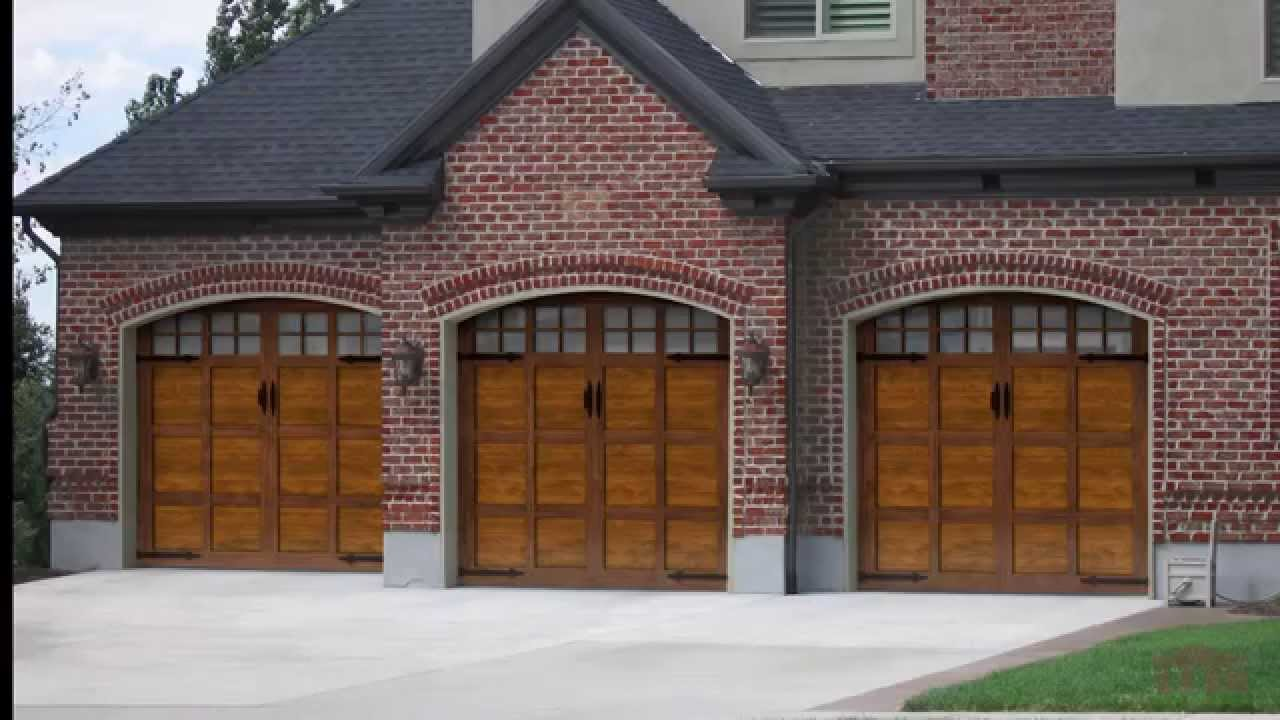 martin doors fox repair mountain after service colorado garage door