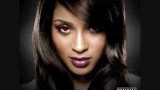 Work (Vogue Remix Prod. By Reemo) ft. Missy Elliott & Kid Cudi - Ciara (DOWNLOAD LINK)