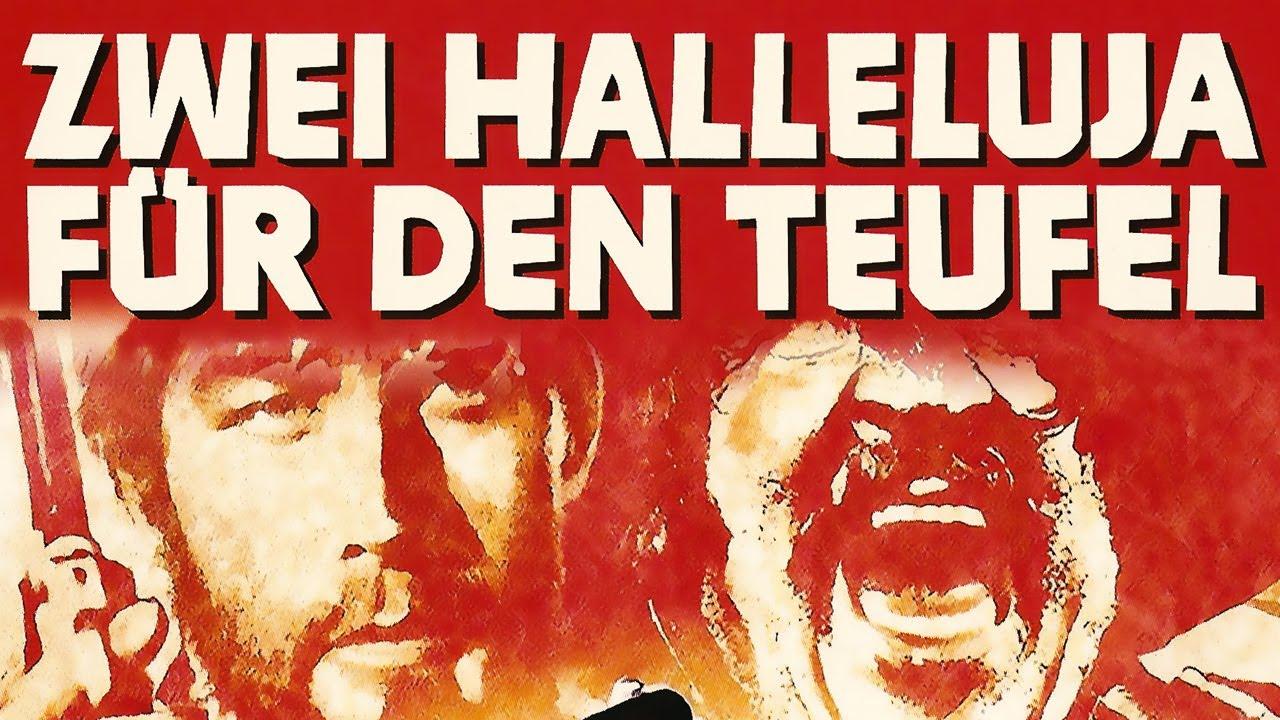 Der Brief Für Den König Ganzer Film Deutsch