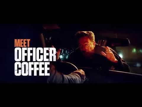 Coffee & Kareem (2020) Official Trailer - YouTube