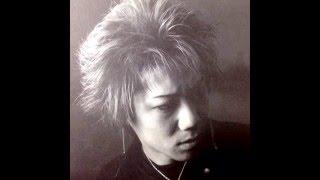 1998.11.11 ROUAGE ルアージュ 4th Album/SOUP KAZUSHI RIKA RAYZI SHŌNO.