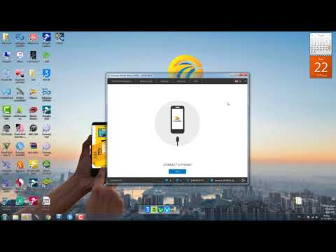 New How Imei For N950f Note Repair 8 - Youtube Samsung To Method