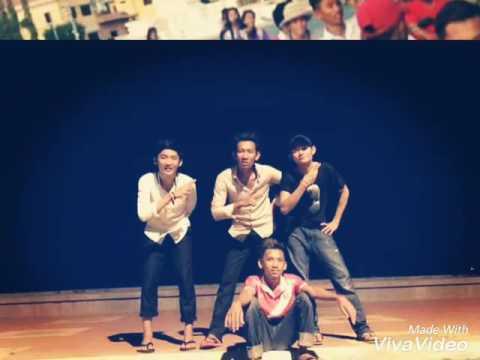 Khmer Rap Song BTT