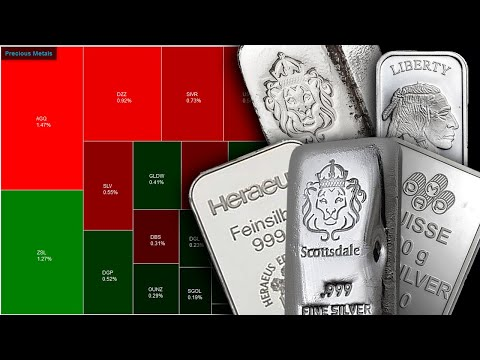 examining-silver-as-a-commodity