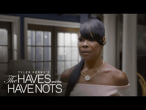 "First Look: ""A Lover's Passions"" 