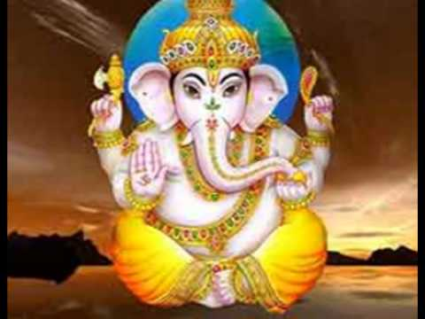 God Ganesha WhatsApp Status Pics, Wallpaper, Images