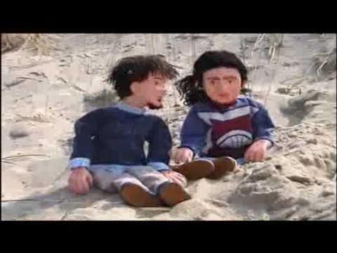 Wise Guys - Sonnencremeküsse [Originalvideo] - 2003