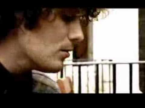 The Fratellis- Whistle For The Choir Acoustic