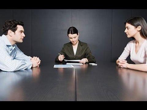 should-i-litigate-or-negotiate-my-divorce?-www.mydivorcefirm.com