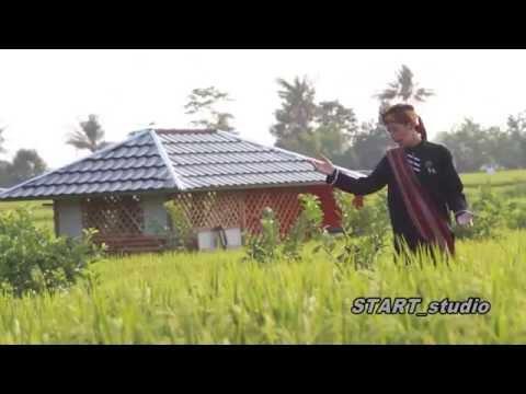KAMAJUAN KOTA KARAWANG   VOC  REZA SAJAGAT   New Album THE BEST Pop Sunda