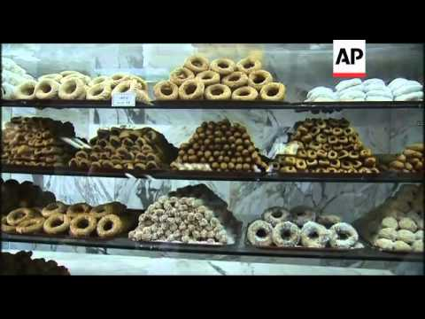 Tensions rise in Libyan capital as rebels fight towards Tripoli