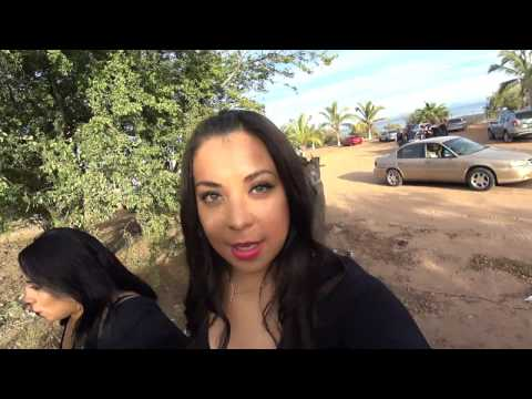 RANCHOS SINALOA 2017 Parte 2 (Angostura) / betty twiins