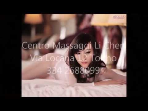 massaggi sex torino