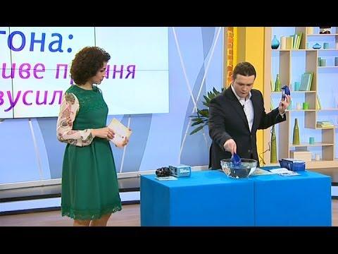 0 - Ультразвукова пральна машинка своїми руками